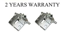 LAND ROVER FREELANDER 1 NEW FRONT LHS & RHS BRAKE CALIPERS (PAIR) 2001 ONWARDS