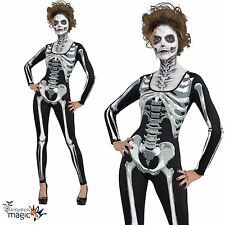 Amscan Suit Halloween Fancy Dresses