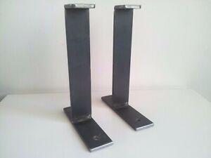 4x 225mm Industrial Rustic Shelf brackets.* Scaffold board.* Hand Made Brackets