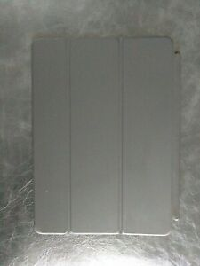 Apple iPad Air Smart Cover Ultra Slim Charcoal OEM