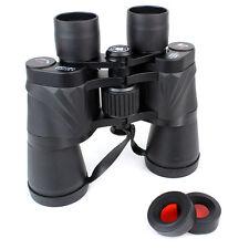 COMET 8x40 8X 40mm Binocular Telescope F Outdoor Bird Watching Camping Hiking US