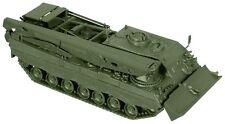 "Roco mini Tank 05040 montañas tanques 3 ""búfalos"" BW"