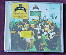 OASIS ? The Masterplan * CD * Best of B-Sides