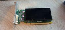 PNY NVIDIA Quadro NVS 300 (512 MB) Graphics Card