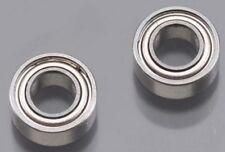 NEW Associated RC18T2 RC18B2 RC18 SC18 Ball Bearings 3x6x2.5 21337