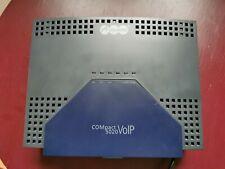 AUERSWALD COMpact 5020 VoIP ISDN & VoIP Telefonanlage