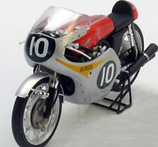 MIKE HAILWOOD HONDA 1962 1/12 VERY RARE