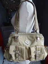 Sublime sac porté  épaule de la marque GIL HOLSTERS