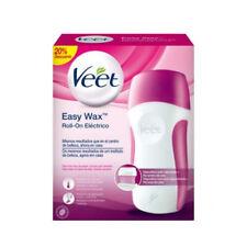 Veet Easy Wax Roll-on Eléctrico