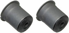 Moog Brand New Control Arm Bushing Kit K6178