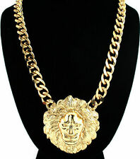 Fashion Jewelry Unisex Modeschmuck-Anhänger