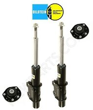 2 BILSTEIN Left+Right Front Strut Shock Absorbers for Sprinter w// Standard Roof