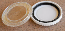 Nikon 62mm Soft 2 Glass Filter in case - for soft focus portraiture