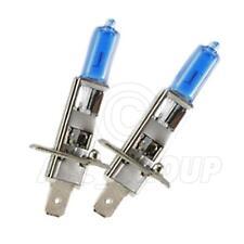 H1 55W Xenon Anabbaglianti Lampadine per adattarsi MODELLI FIAT