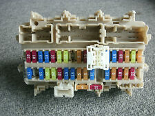 Fuse Box Relay-Instrument Panel 2013-2015 Nissan Altima Sedan L33