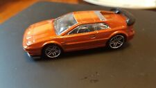 HOT WHEELS LIMITED EDITION LOTUS ESPRIT LOOSE 2001