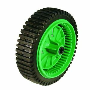 New Drive Wheel 205-394 for AYP 193144