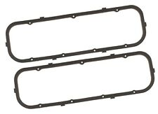Mr Gasket 5863 Ultra Seal Valve Cover Gasket Set