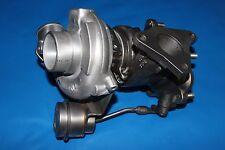 Turbolader Subaru Impreza WRX STI Forester XT BAJA Saab 9-2X 2.0 49377-04505 J26