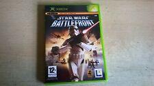 Star Wars Front 1-Xbox Spiel/+ Xbox 360 & XBOX ONE ORIGINAL & KOMPLETT