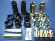 Front Control Arm Bushing Insert Set Kit 74-80 Pinto 74-78 Mustang Ford 43130