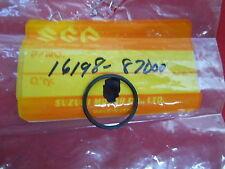 NOS Suzuki OEM Oil Pump O Ring 1986 - 1998 DT40 16198-87D00