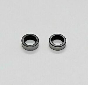 2 x Selector Fork Rollers Triumph Pre Unit 500 650 Unit 650 50 to 73 NT261