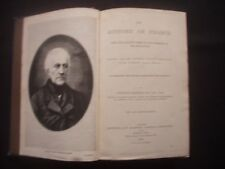 GUIZOT'S HISTORY OF FRANCE ~GUSTAVE MASSON ~SAMPSON LOW ~1889