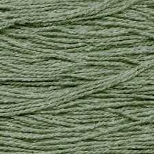 Elsebeth Lavold ::Silky Wool #187:: yarn Greenstone