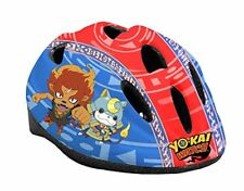 Toimsa 10906 casco bicicleta Niño – Yo-Kai Watch