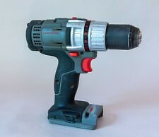"""Porter Cable PCL180CD 18V 1/2"""" Drill - Bare Tool"""