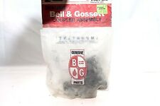BELL & GOSSETT 118723 GENUINE COUPLER ASSEMBLY NEW IN PACKAGE! FAST SHIP! (G155)