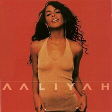 Aaliyah: Aaliyah Limited 2-Disc Set Dvd & Cd w/ Artwork Music Audio Cd Video