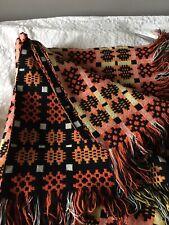 More details for derw welsh wool blanket