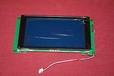 Newhaven NHD-240128WG-VZ# LCD MOD Graphic 240X128 TRANSM-NEW