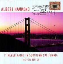 Albert Hammond - Very Best of [New CD] Holland - Import