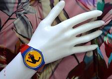 Swatch Cartoon/Novelty Wristwatches
