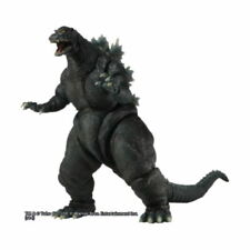 "GODZILLA 1994 6"" FIGURE 12"" HEAD TO TAIL NEW IN PACK"