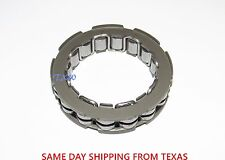 YAMAHA 2007-2014 GRIZZLY350 GRIZZLY450 CLUTCH BEARING,ONE WAY  2WD 4WD