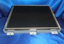 """Winmate 15"""" LCD Touch Panel Monitor R15T630 plus options"""