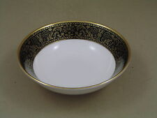 1980-Now Minton Porcelain & China Bowls