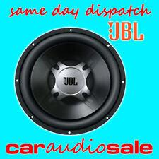 """JBL GT5-12 12"""" INCH 1100 WATT CAR VAN BASS SUBWOOFER CHEAP SAME DAY DISPATCH"""
