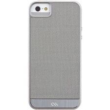 Carbon Fiber Mobile Phone Fitted Cases for iPhone 5s