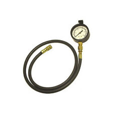 SGS TOOL COMPANY 33770 - basic fuel injection pressure tester