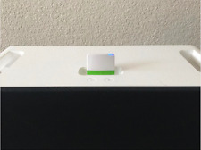 Bluetooth Adaptor for Apple iPod Hi-Fi ( A1121 )