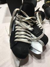 bauer impact 75 tuuk ice hockey skates boys Small