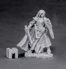 Dark Heaven Legends Reaper 03863 Alandin Elf Paladin