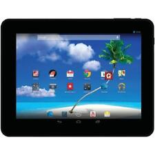 Proscan PLT8802-8GB 8 Android 4.2 Tablet 8GB Dual Core 512MB RAM Black