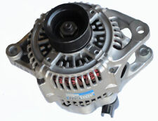 1999-2001 Dodge Dakota/Durango Full Size PU Alternator | #56028920AA  | #13824