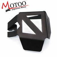 Rear Brake Reservoir Guard Protective Cover For HONDA CRF1000L Africa Twin 18-19